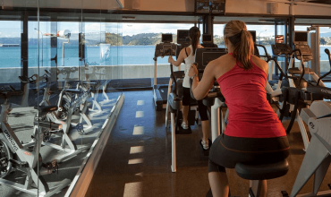 Habit Health: Fitness Club Locations