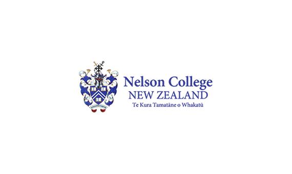 Habit Health: Nelson College Cricket Team
