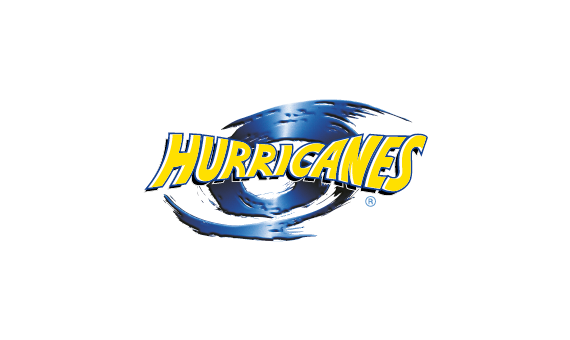 Habit Health: Hurricanes