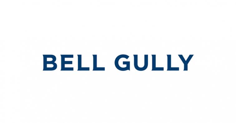 Bell Gully