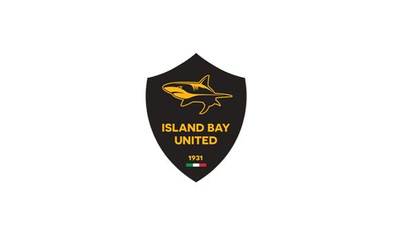 Habit Health: Island Bay Football Club
