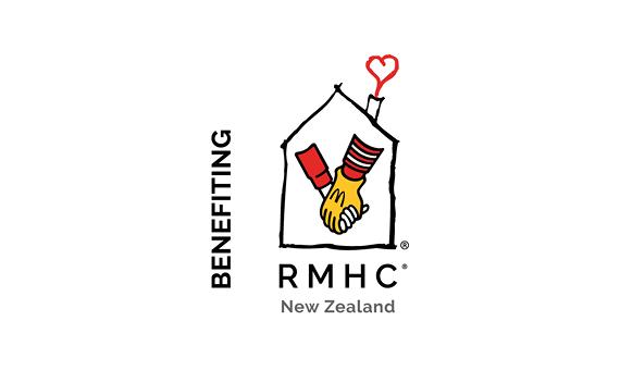 Habit Health: Ronald McDonald House Charities
