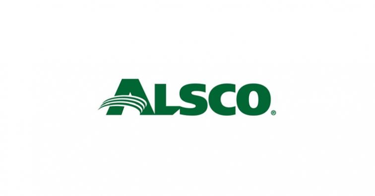 Alsco New Zealand