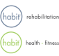 Habit Rehabilitation | Habit Fitness | OK Health