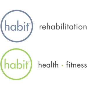 Habit Rehabilitation | Habit Fitness | OK Health