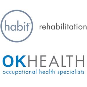 Habit Rehabilitation   OK Health